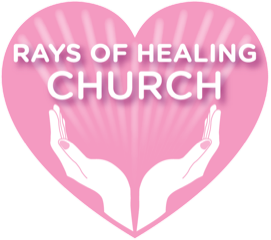 Rays of Healing Church